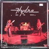 Hydra - Rock the world