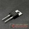 RHRP1560 FAIRCHILD 15A600V Hyperfast Diode