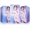 Cher Chom 360
