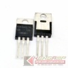 MUR1640CTR ONsemiconductor (UF DIOD Common Anode, 16A, 400V)