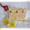 Newgen soap มาดามเฮง ✅✅✅ สบู่สำหรับผิวแห้ง 120บาท ✅✅✅