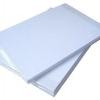 กระดาษซับ ( Sublimation )