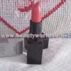 Laura Mericer crème smooth lip color # strawberry sorbet (ลดพิเศษ 25%)