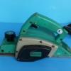 ขายกบไฟฟ้าขนาด 3 นิ้ว POWERTEX รุ่น PPT-PM-82-A มือ 2