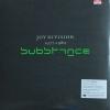Joy Division - Substance 1977-1980 N.