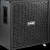 Laney Tony Iommi signature - TI412S (Cabinet)