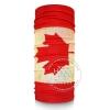 ผ้าบัฟ ผ้าโพกหัว TB870 Canada Vintage