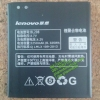 แบตเตอรี่เลอโนโว (Lenovo) S920 (BL-208)