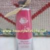 L'occitane VELVET HAND CREAM ROSE 4 REINES 30 ml. (ลดพิเศษ 30%)