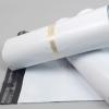 ซองไปรษณีย์พลาสติก เบอร์ XXL:38*52 cm 220฿/แพ็ค (เฉลี่ยใบล่ะ 4.4 บาท)
