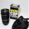 แก้วเลนส์กล้อง Nikon 24-70 ซูมได้