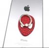 Spiderman ring phone