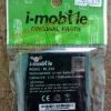 แบตเตอรี่ ไอโมบาย i-Style2.6 แท้ศูนย์ (BL-224)