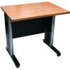 """โต๊ะทำงาน 80 CM """"เมลามีน"""""""