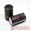 220uF250V NIPPON KXG 18x32-7mm