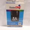 แบตเตอรี่แบล็คเบอรี่ 9700(Battery Blackberry Bold 9700)
