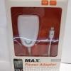 ที่ชาร์จ iPhone 5 (Changer iPhone5 Maxpower)