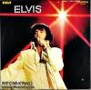 Elvis - You'll never walk alone 1LP