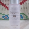 Impress IC Revitalizing lotion 15 ml. (ขนาดทดลอง)