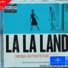 CD La La Land - Score