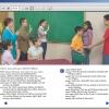 Scoth Foresman Ebook หนังสือเรียนภาษาอังกฤษมีเสียงอ่าน 1-6