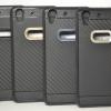 เคส Huawei Y6 II เคสนิ่ม motomo