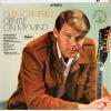 Glen Campbell - Gentle On My Mind 1967
