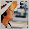 Joan Baez - The Best Of Joan Baez 1976