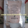 Sisley radiant glow express mask cleansing with red clay intensive formula 4 ml. (ขนาดทดลอง)