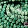 หิน อเวนเจอรีน มะยม 6 มิล (เนปาล) (1เส้น)