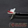 DYNACOM JSL-021 Stereo 6mm
