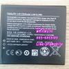 แบตเตอรี่ โนเกีย Microsoft Lumia 535 (Nokia) BV-L4A