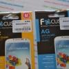 ฟลิมกันรอย Focus Asus Zenfone GO 4.5 ZB452KG