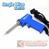 ANGLE BLUE No.730