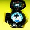 นาฬิกาโคนัน Conan มีเลเซอร์สีแดง แบบที่ 2 (สินค้ามาใหม่ล่าสุด)