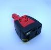 แปลงไฟรถเป็นไฟบ้าน 220V 150W และ พอร์ต USB
