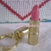 Estee mini lip key chain ขนาด 2.8 g. สี hibicus (ขนาดทดลอง)