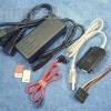 SATA/IDE Cable 2.0