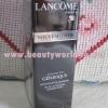 Lancome advance genifique 30 ml. (ขนาดจริงลดพิเศษ 35%)