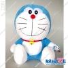 ตุ๊กตา โดเรมอน Doraemon
