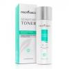 Provamed Sensitive Toner For Sensitive Skin 120 ml.