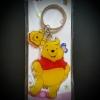 พวงกุญแจ หมีพูห์