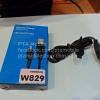 USB  Data  Cable Wellcom 829