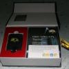 GPS Tracker สามารถตรวจจับสัญญาณพิกัด GPS ของเป้าหมาย (พร้่อมส่ง)