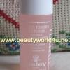 Sisley lotion tonique aux fleurs for sensitive skin 30 ml. (ขนาดทดลอง)