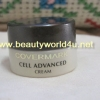 Covermark cell advanced cream ขนาดทดลอง