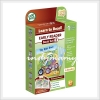 LeapFrog Tag Learn to Read Phonics Book Series Set2 - Long Vowels, Silent E and Y