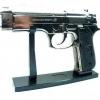 ปืนไฟแช็ครุ่น แบเร็ตต้า 9 มม. ตั้งโชว์ (ถูกกว่าคลองถม)