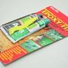 กาว EPOXY ใช้ติด Voice ลำโพง ขนาด 40g