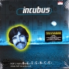 Incubus -SCIENCE 2lp new